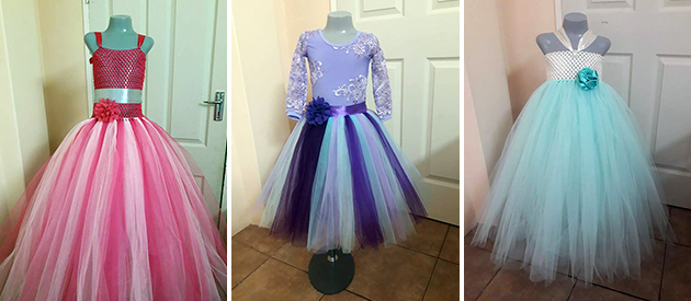 FAIRYTALE TUTUS, Boutique Store, Baby, Children's Clothing Store, Baby Goods, online Kiddies Boutique, tutu dresses, handmade outfits, boys, girls, special occasion outfits, port elizabeth, eastern cape, Designer Clothing,  Photo Sessions, Weddings, Birthdays, Baptisms