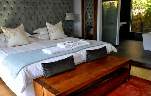 stellenbosch, accommodation, wine cellar, cellar, stellenbosch wine estate, stellenbosch accommodation, bnb, b&b, bed and breakfast, stay in stellenbosch