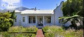 LES CHAMBRES GUESTHOUSE, FRANSCHHOEK