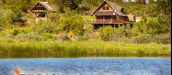 TULBAGH MOUNTAIN CABIN