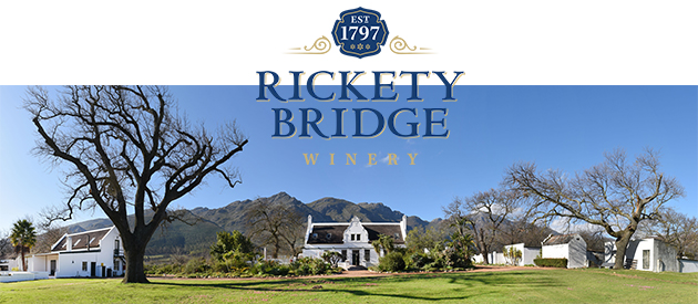 rickety bridge, wine estate, wedding venue, franschoek, conference venue, franschoek weddings, function venue, western cape, winelands