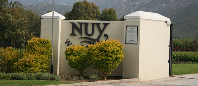 nuy winery, wine farm, wine sales, worcester, cape winelands, western cape, nuyvalley feast