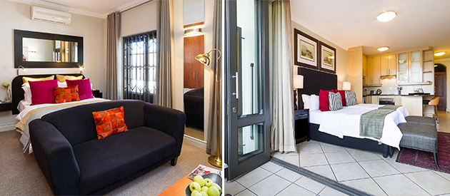 luxury accommodation in stellenbosch, life & leisure, stellenbosch accommodation, luxury accommodation, stellenbosch, strand, self catering, guest house, bnb, bed and breakfast, honeymoon, wedding accommodation