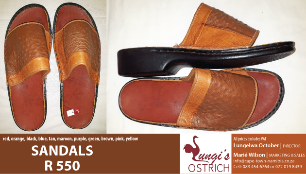514098ced South African Leather Shoes Manufacturers - Style Guru  Fashion ...