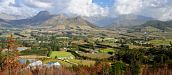 Photo of Stellenbosch